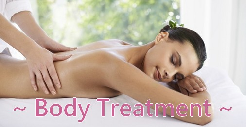 http://oxygen-beauty.com/files/Body%20Treatment%20%E9%80%A3%E7%B5%90%E5%9C%96.jpg